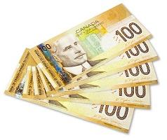Buy Сounterfeit Banknotes Online
