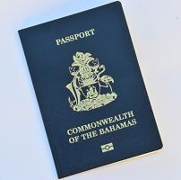 Bahamas Passport for Sale