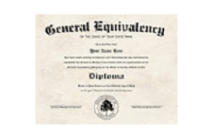 Buy Certificates and Diplomas Online in UK