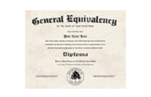 Buy Certificates and Diplomas