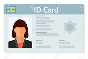 Buy fake ID cards online