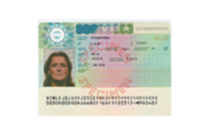 Get Legal USA Visa online