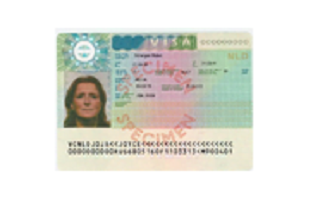 Buy USA Visa online