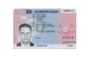 Buy Residence permits online