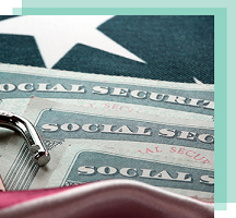 social security numbers for sale