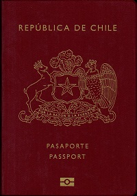 How to Get a Chilean Passport for Adults and Minors