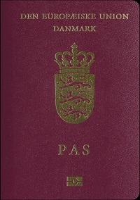 Hvordan får man dansk pas online?