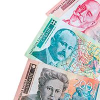dinar kuwait Counterfeit Money for Sale