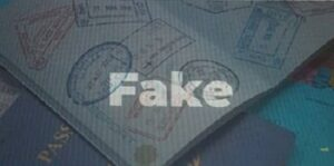 fake documents producer in USA