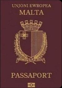 Ixtri l-passaport ta 'Malta online biex tiżgura li wliedek jgħixu f'pajjiż Ewropew stabbli