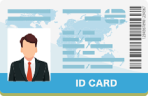 Buy id cards online in USA