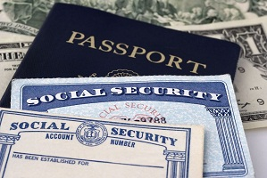 purchase social security number