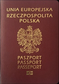getting a polish passport​
