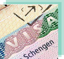 Buy Australian Visa online