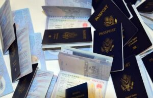real passport for sale in Australia