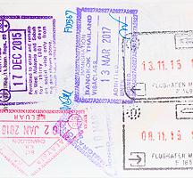 medical insurance schengen visa