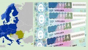 schengen travel insurance online