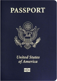 cost for us passport​