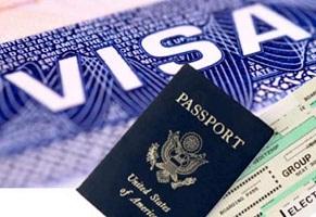 us visa online apply