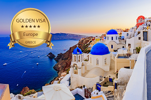 Greece Golden Visa Program on sale
