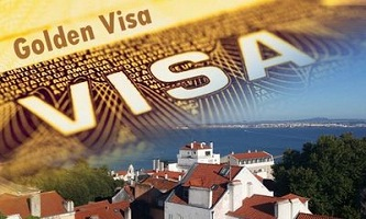 Malta Golden Visa for sale