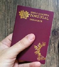 Buy Portuguese Passport Online