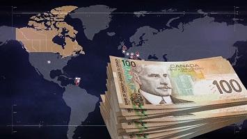 Quebec golden visa on sale in canada