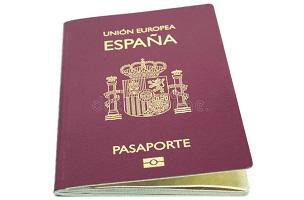 Buy Spanish Passport Online