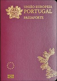 Compre passaporte português verdadeiro online